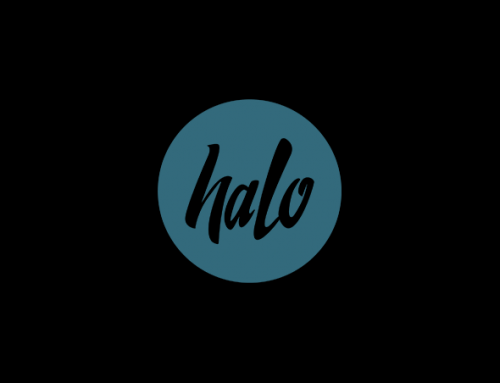 All Joined Up: MatrixStore at Halo Post