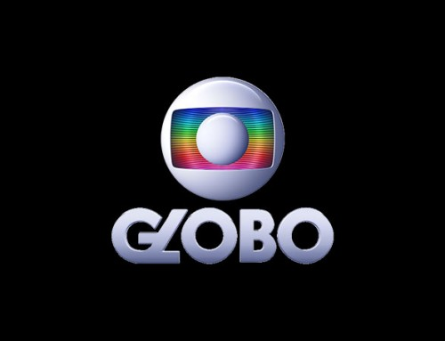 Object Matrix Glookast Disaster Recovery and Business Continuity for TV Globo