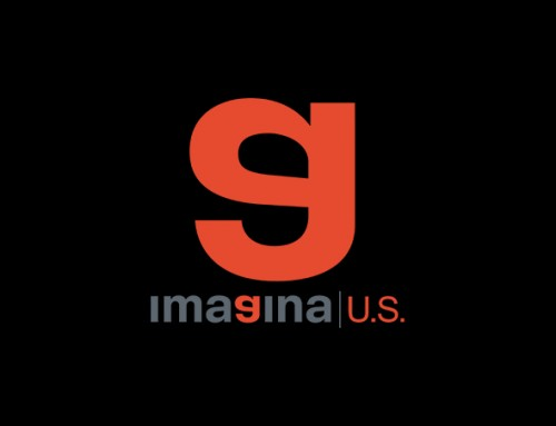 Imagina US Upgrades Storage Technology by Partnering With MatrixStore Object Storage
