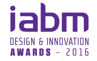 Design-and-Innovation-2016-logo