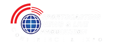 Sportscasting-news-&-Live-Production