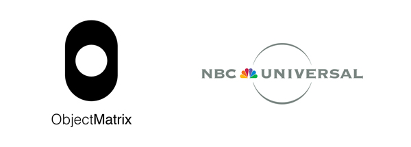 NBC Universal Sought an efficient and reliable solution to a large data problem