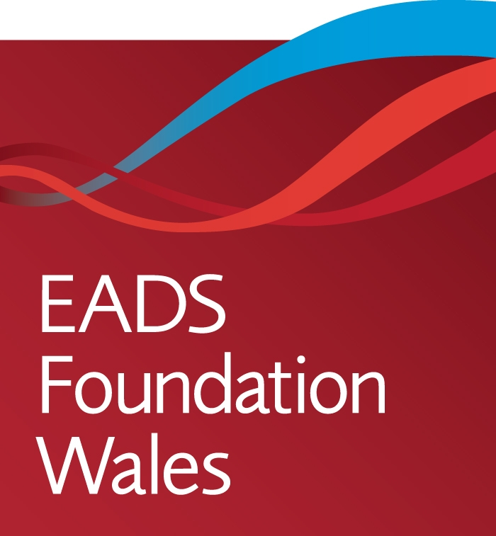 Eads Foundation Wales