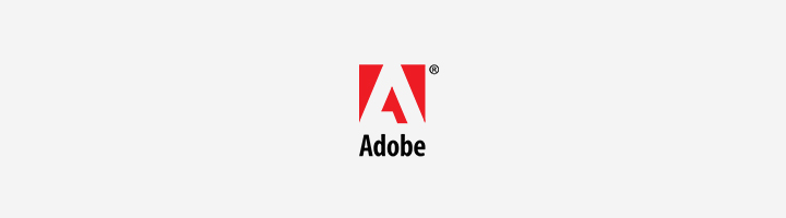 Adobe Object Matrix Technical Partner