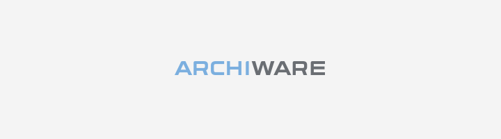Archiware Object Matrix Technical Partner