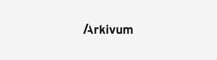 Arkivum Object Matrix Technical Partner