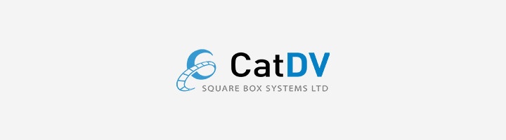 CatDV Object Matrix Technical Partner