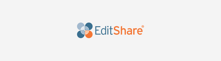 EditShare Object Matrix Technical Partner