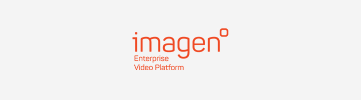 Imagen Object Matrix Technical Partner