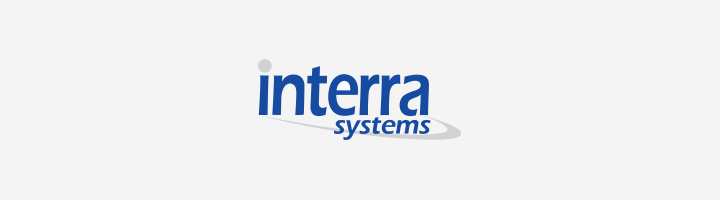Interra System Object Matrix Technical Partner