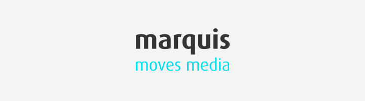 Marquis Broadcast Object Matrix Technical Partner