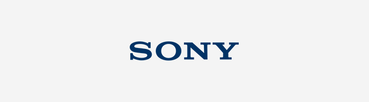 Sony Object Matrix Technical Partner