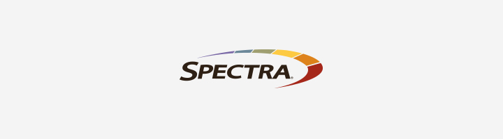 Sprectra Logic Object Matrix Technical Partner