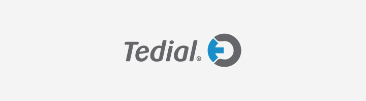 Tedial Object Matrix Technical Partner