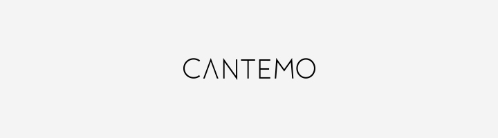 Cantemo Object Matrix Technical Partner