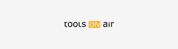 Tool On Air Object Matrix Technical Partner