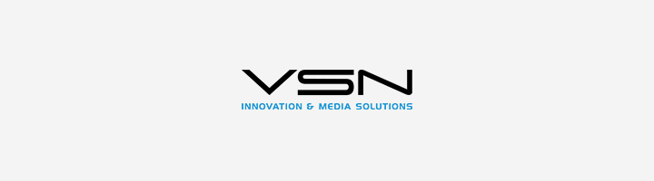 VSN Object Matrix Technical Partner