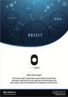 What is Object Storage? (Technology White Paper)