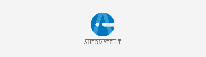 Automate-IT Object Matrix Technical Partner