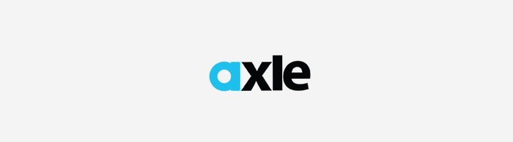 Axle Object Matrix Technical Partner