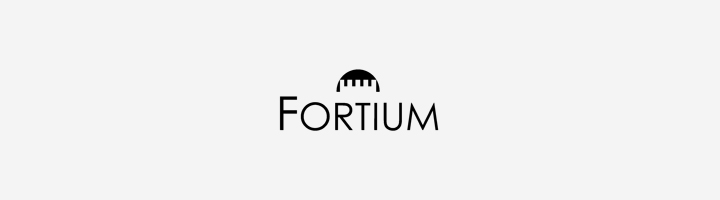 Fortium Object Matrix Technical Partner