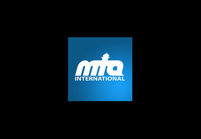 MTA Fights Fire with MatrixStore Digital Content Governance
