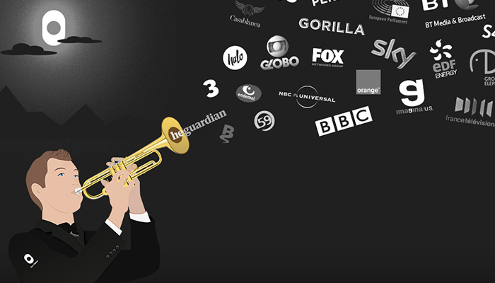 Learning to Celebrate Success & Blow Your Own Trumpet!