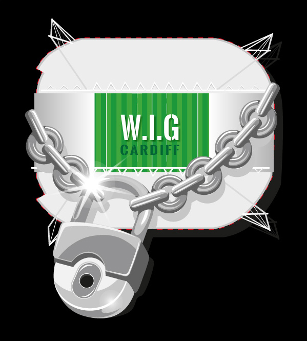 WIG Data Security Event