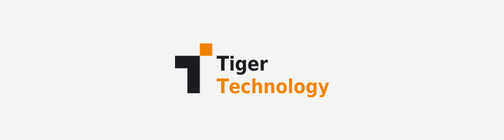 Tiger Technology Object Matrix Technical Partner