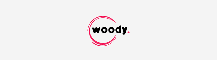 Woody Object Matrix Technical Partner