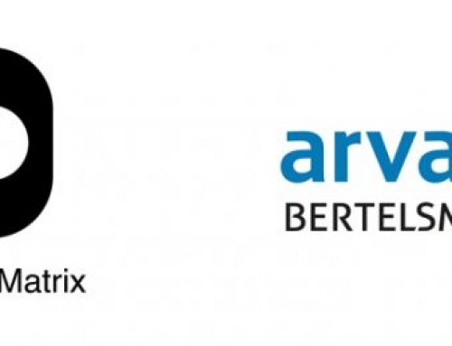 Object Matrix and Arvato Systems to Deliver Integrated MAM to MatrixStore
