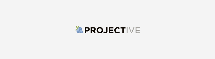Projective Technical Partner