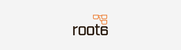 root6 Technology Object Matrix Technical Partner