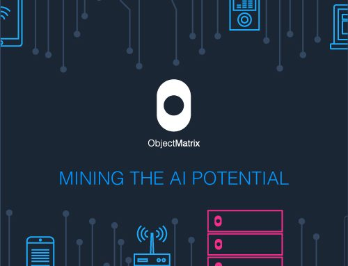 Mining the AI Potential