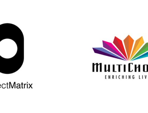 MultiChoice Choose MatrixStore in South Africa
