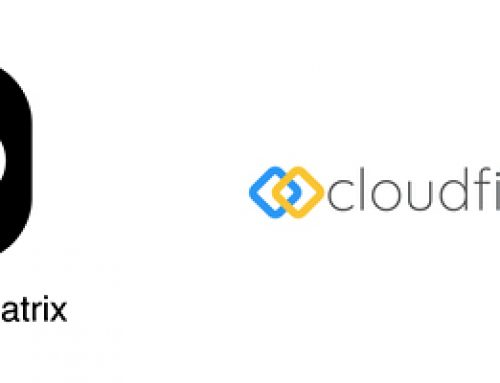 Object Matrix and Cloudfirst Partner to Provide Software Defined Archives with Hybrid Cloud Platforms