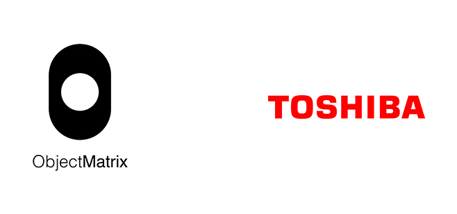 Toshiba HDDs Enable 1PB of Storage in a Single MatrixStore Node and 10PB in a Single Rack
