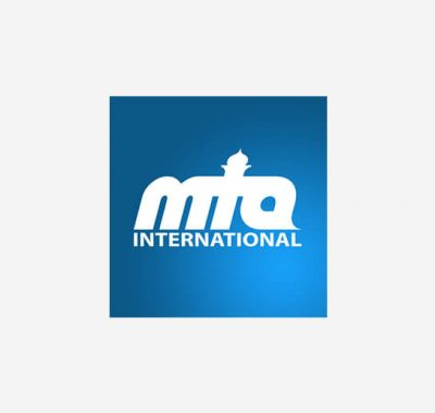MTA International Case Study