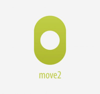 move2 Datasheet