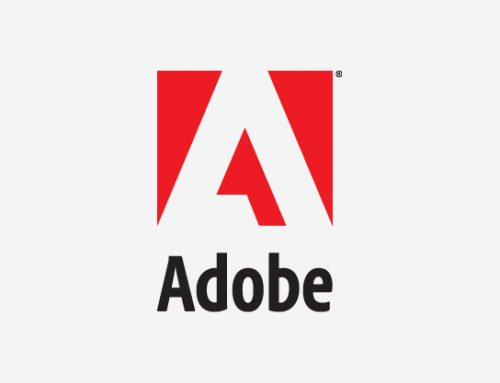 Adobe & Object Matrix Solution Brief