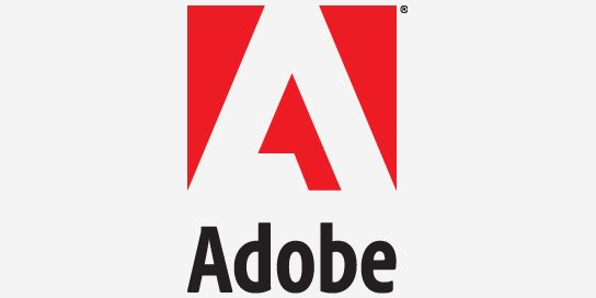 Adobe Technical Partner Solution Brief