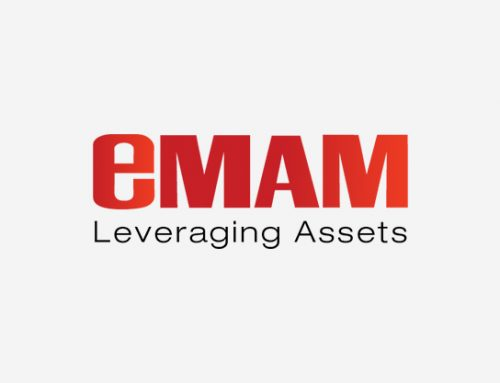 eMAM & Object Matrix Solution Brief