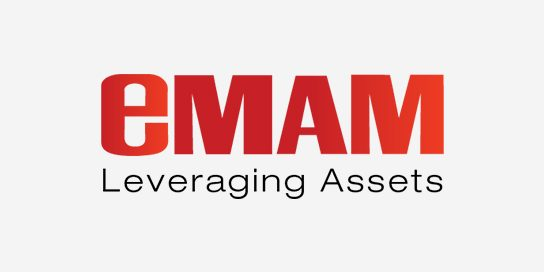 eMAM Technical Partner Solution Brief