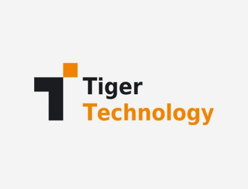 Tiger Technology & Object Matrix Solution Brief