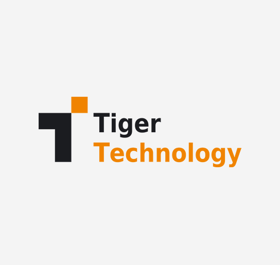 Tiger Technology Technical Partner Solution Brief