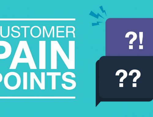 Object Matrix Customer Pain Points