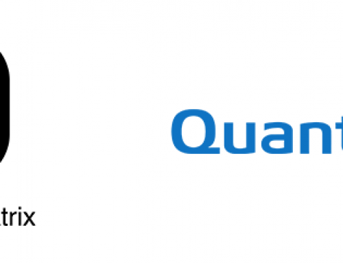Object Matrix Announces Certification with Quantum StorNext