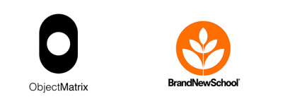 Brandnewschool