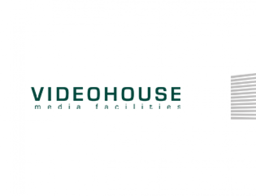 Videohouse modernises the European Commission's digital archive with Object Matrix