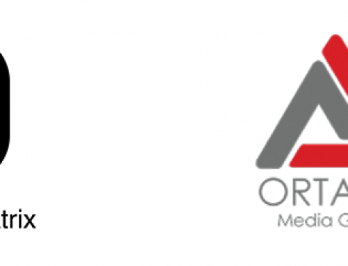 Object Matrix & Ortana Media Group Solution Brief
